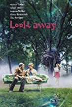 Primary image for Look Away