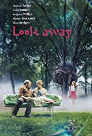 Look Away(2018) Poster - Movie Forum, Cast, Reviews