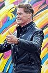 David Hasselhoff To Headline German Series 'Ze Network' From CBS Studios & Syrreal Entertainment