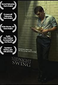 Primary photo for Midnight Swing