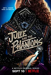 Primary photo for Julie and the Phantoms