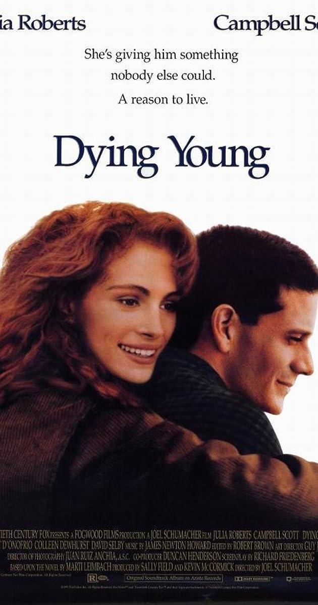 Umreti mlad online dating