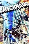 Brace yourself for an Arachnado in trailer for new horror