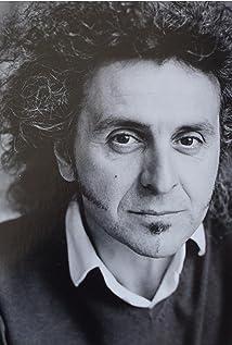 Donato Rotunno Picture