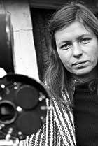 Ewa Kruk