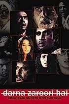 horror hospital movie in hindi
