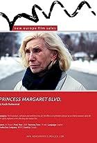 Princess Margaret Blvd.
