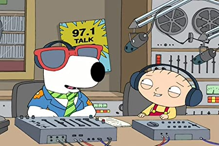 Website can download english movie family guy: mother tucker by.