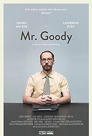 Mr. Goody Poster