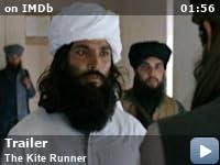 The Kite Runner (2007) - IMDb