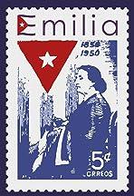 EMILIA, an untold Cuban-American story