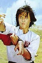 Wei Tung