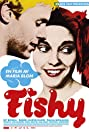 Fishy (2007) Poster