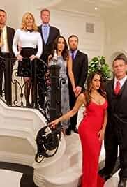 The Cena House Rules