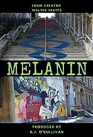 Melanin Poster