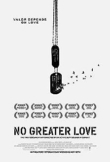 No Greater Love (I) (2015)