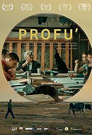 Profu'/Teach
