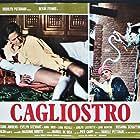 Cagliostro (1975)