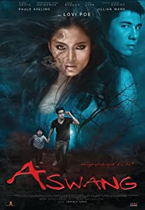 Aswang full movie torrent