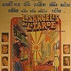 Los ángeles de la tarde (1972)