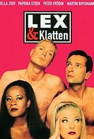Lex & Klatten (1997)