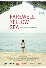 Farewell Yellow Sea