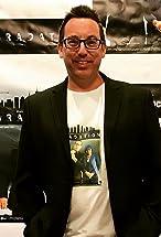 Mike Breyer's primary photo