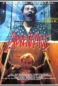 Adrénaline (1990)