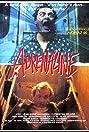 Adrénaline (1990) Poster