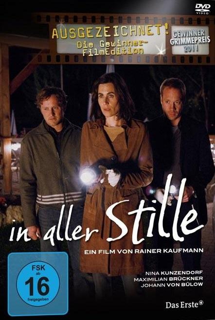 In aller Stille (2010)