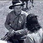 Al Bridge in Melody Trail (1935)