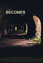 What Becomes of Us