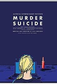 Murder Suicide Poster