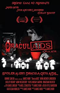 Best site to download english movie subtitles DraculAIDS USA [1280x1024]