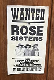The Rose Sisters (1998)
