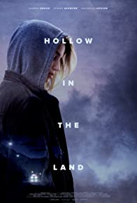 Primary photo for Hollow in the Land