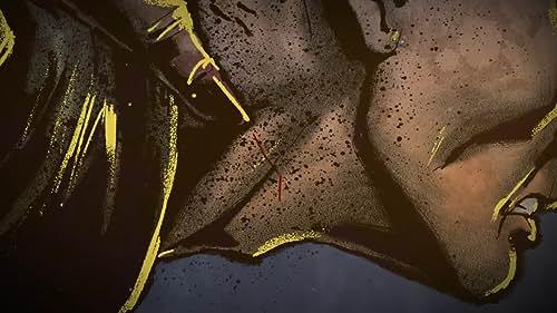Infamous 2 (Teaser Trailer)