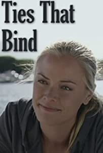 Best site for free mp4 movie downloads Ties That Bind by Terry Ingram [1680x1050]
