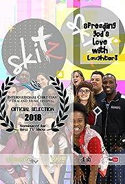 SkitZ Poster