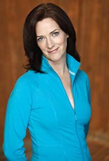 Linda Ballantyne Picture