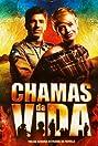 Llamas De La Vida (2008) Poster