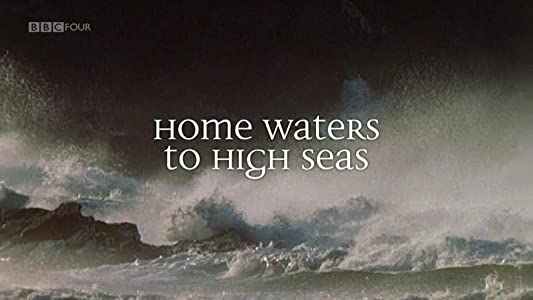 Downloaded dvd movies Home Waters to High Seas by [1280x1024]