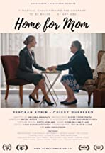 Home for Mom the musical