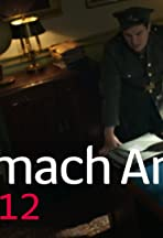 Éirí Amach Amú