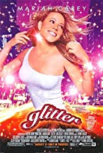 Primary image for Glitter