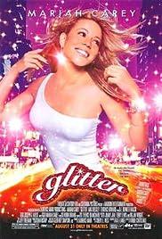 Glitter (2001) 720p