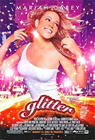 Primary photo for Glitter