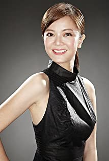 Michelle Chong Picture