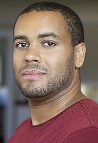 Primary photo for Hardy Awadjie