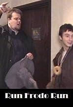 Run Frodo Run
